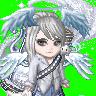 Kammary's avatar