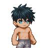 Xx Gage005 xX's avatar