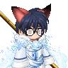 Mowse's avatar