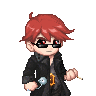 Blaine McBarlow's avatar