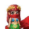 Half-aZn_Taco's avatar