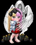 Raemisha's avatar