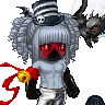 KajalPojken's avatar