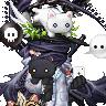 Shinotama's avatar