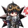 Andi Nagasaki's avatar