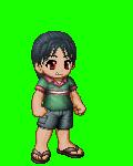 Alex 1452's avatar