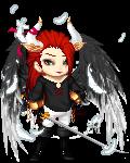 Darasha's avatar