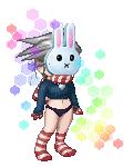 [.Sharingan Kakashi.]'s avatar