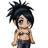 HilliKumz's avatar