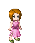 kahoko_ana's avatar