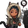Scroll's avatar