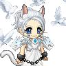 HellHowler Alchemist's avatar