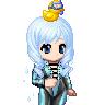 staraqua1234's avatar