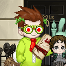 2SexyToGetCaught's avatar