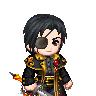 FMA Otaku's avatar