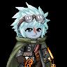 Linfac's avatar
