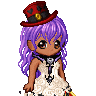 Sinopa's avatar