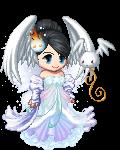 piscesgirl223's avatar