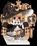Taco Muffins's avatar