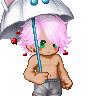 Rayne Shnieder's avatar