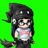 ewokrocks288's avatar