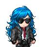 xX blue boy Xx's avatar