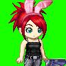 Danaka109's avatar
