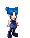 mella42199's avatar