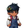 Gaygul's avatar