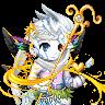 Zuu Yhtna's avatar