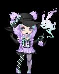 Eliza_Valentina's avatar