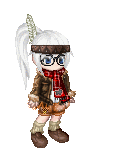 TH3 J0Y's avatar