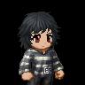 [-Zev-]'s avatar