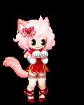 Muncheee's avatar