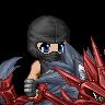 WillMega's avatar
