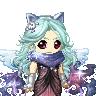 ScrumptiousLittleCupcake's avatar