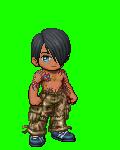 Harik's avatar