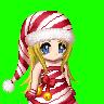 Atomic_Acorn's avatar