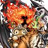 Artha Fayt's avatar