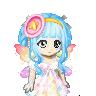 -8- Kitsuname -8-'s avatar