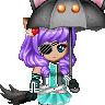 Azul Hanahime's avatar