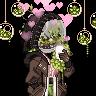 Crunchy Munchies!'s avatar