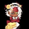 Nemo Noctum's avatar