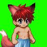 monkeyman71495's avatar
