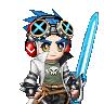 S4F301's avatar