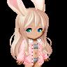 yodudeyousuck's avatar