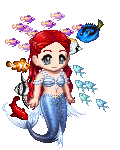 Black_Rose499's avatar