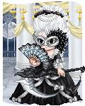 La Cerise Noire