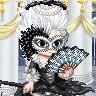 La Cerise Noire's avatar