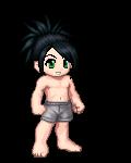 smokey922's avatar